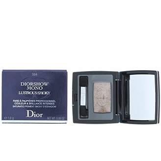 Christian Dior Mono Lustrous Smoky Eyeshadow
