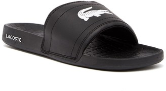 939d8b0f9 Lacoste Sandals For Men - ShopStyle Canada