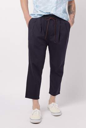 Candor Ankle Pant