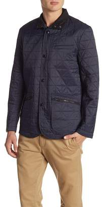 Vince Camuto Quilted Jacket