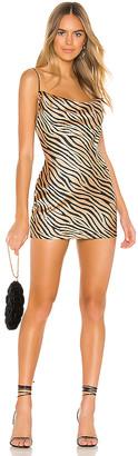 superdown Kacey Cami Dress
