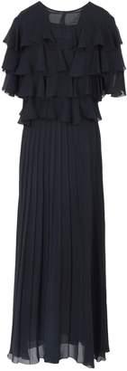 Dondup Long dresses