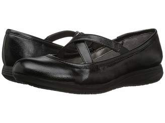 LifeStride Charli Women's Shoes