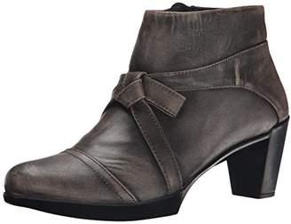 Naot Footwear Women's Vistoso Boot