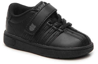 K-Swiss Classis VN Infant & Toddler Sneaker - Boy's