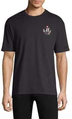 Bally Logo T-Shirt