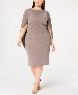 a0244656683 Betsy   Adam Plus Size Dresses - ShopStyle Canada