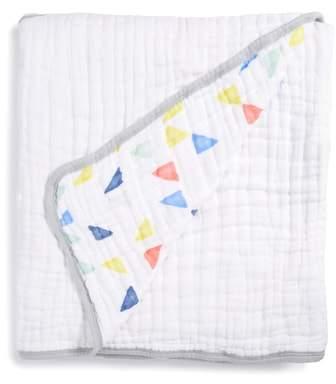 aden + anais Classic Dream Blanket(TM)