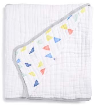 Aden Anais aden + anais Classic Dream Blanket(TM)