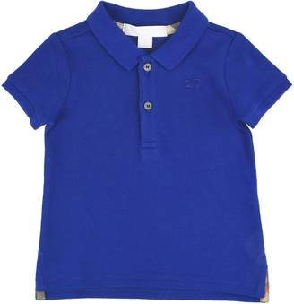 Burberry Polo shirts - Item 37954596CV