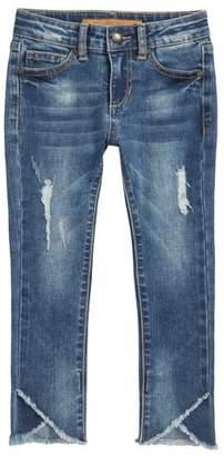 Joe's Jeans The Markie Skinny Jeans