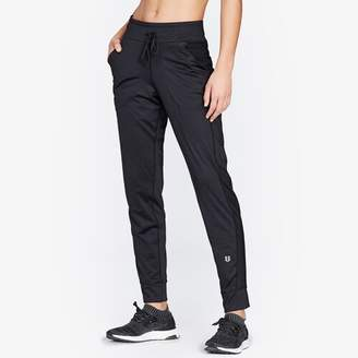 Eleven Paris By Venus by Venus Stride Pants - Women's