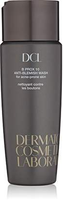 Dermatologic Cosmetic Laboratories B Prox Anti-Blemish Wash