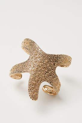 H&M Cuff bracelet - Gold