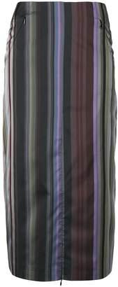 Aalto ストレートスカート