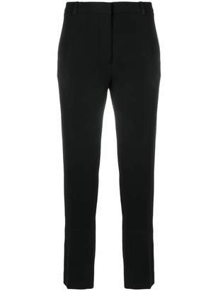 Joseph Cady cropped trousers