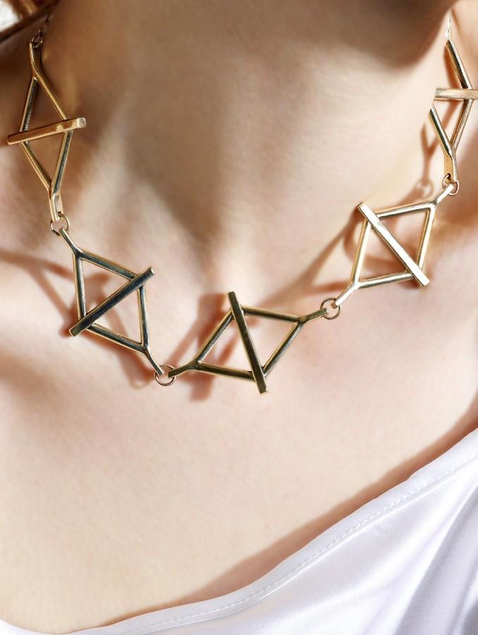 Pamela Love Multi-Balance Collar