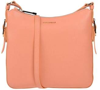 Coccinelle Cross-body bag