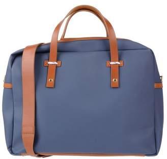 Miansai Handbag