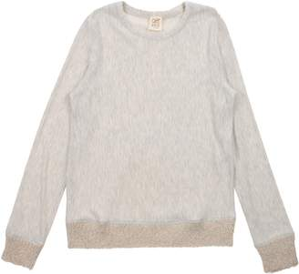 Caffe D'ORZO Sweatshirts - Item 12107113GW