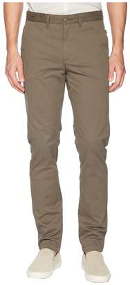 Globe Goodstock Chino Pants Men's Casual Pants