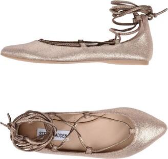 Steve Madden Ballet flats - Item 11374094NV