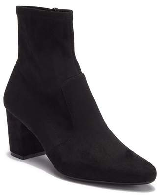 Rockport Gail Stretch Bootie - Wide Width Available
