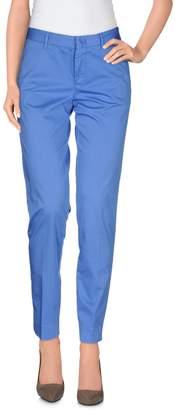 Pt01 Casual pants - Item 36924877NS