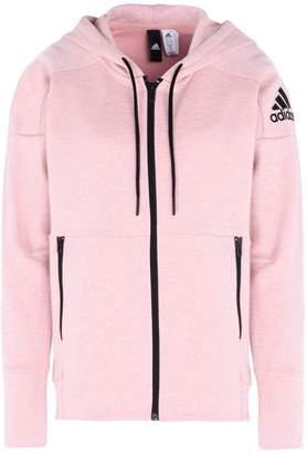 adidas Sweatshirts - Item 12155650LD