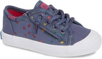 Keds R) Kickstart Cap Toe Sneaker