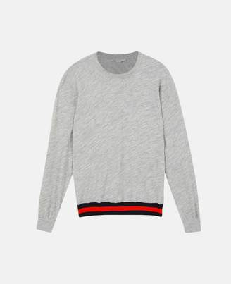 Stella McCartney Men Round Neck - Item 39884820