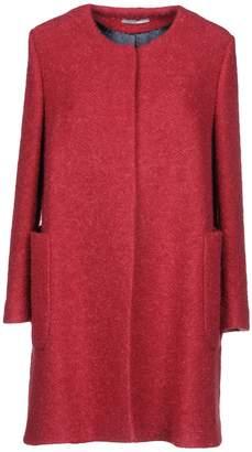 1901 CIRCOLO Coats