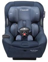 Maxi-Cosi Pria(TM) 85 Max Nomad Collection Convertible Car Seat