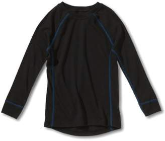 Schiesser Boy's Vest