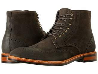 Gordon Rush Stafford Men's Boots