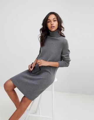 BOSS Casual Boss Casual sweater dress