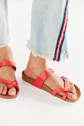 Birkenstock Mayari Slide Sandal