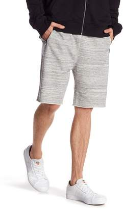 AllSaints Trema Shorts