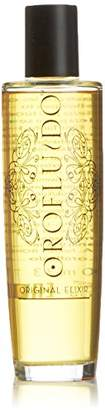 Orofluido Fluid Gold Beauty Elixir 100 ml