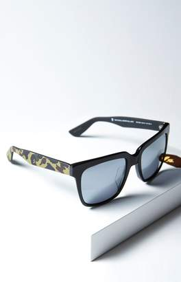 BAPE BS13045 Sunglasses