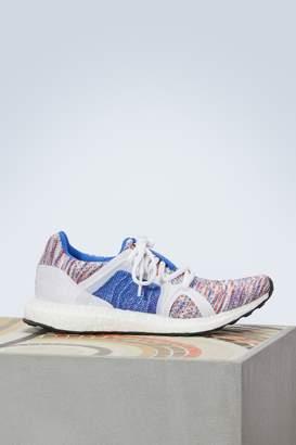 adidas da stella mccartney blu, scarpe da donna shopstyle