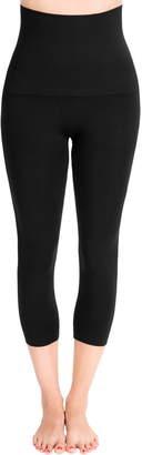 Tucker Belly Bandit® Mother Compression Capri Leggings
