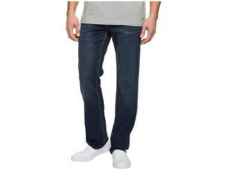 Tommy Bahama Authentic Straight Jeans in Sand Drifter