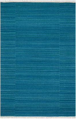 Loloi Anzio Hand-Made Rug
