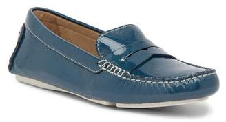 e44019b78e1 ... Johnston   Murphy Maggie Penny Loafer - Narrow Width Available