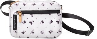 Petunia Pickle Bottom x Disney Mickey Mouse Belt Bag