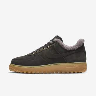 Nike Force 1 Premium Winter Men's Shoe