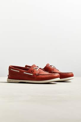 Sperry Daytona 2-Eye Boat Shoe