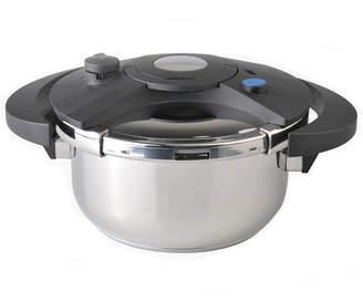 Berghoff Eclipse 4.22Qt Covered Pressure Cooker