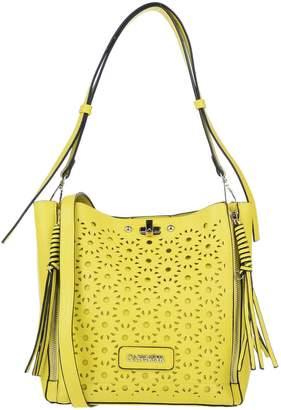 CAFe'NOIR Shoulder bags - Item 45443822AO